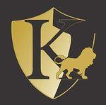 Garni Hotel King Kragujevac | sobe, smestaj, prenociste